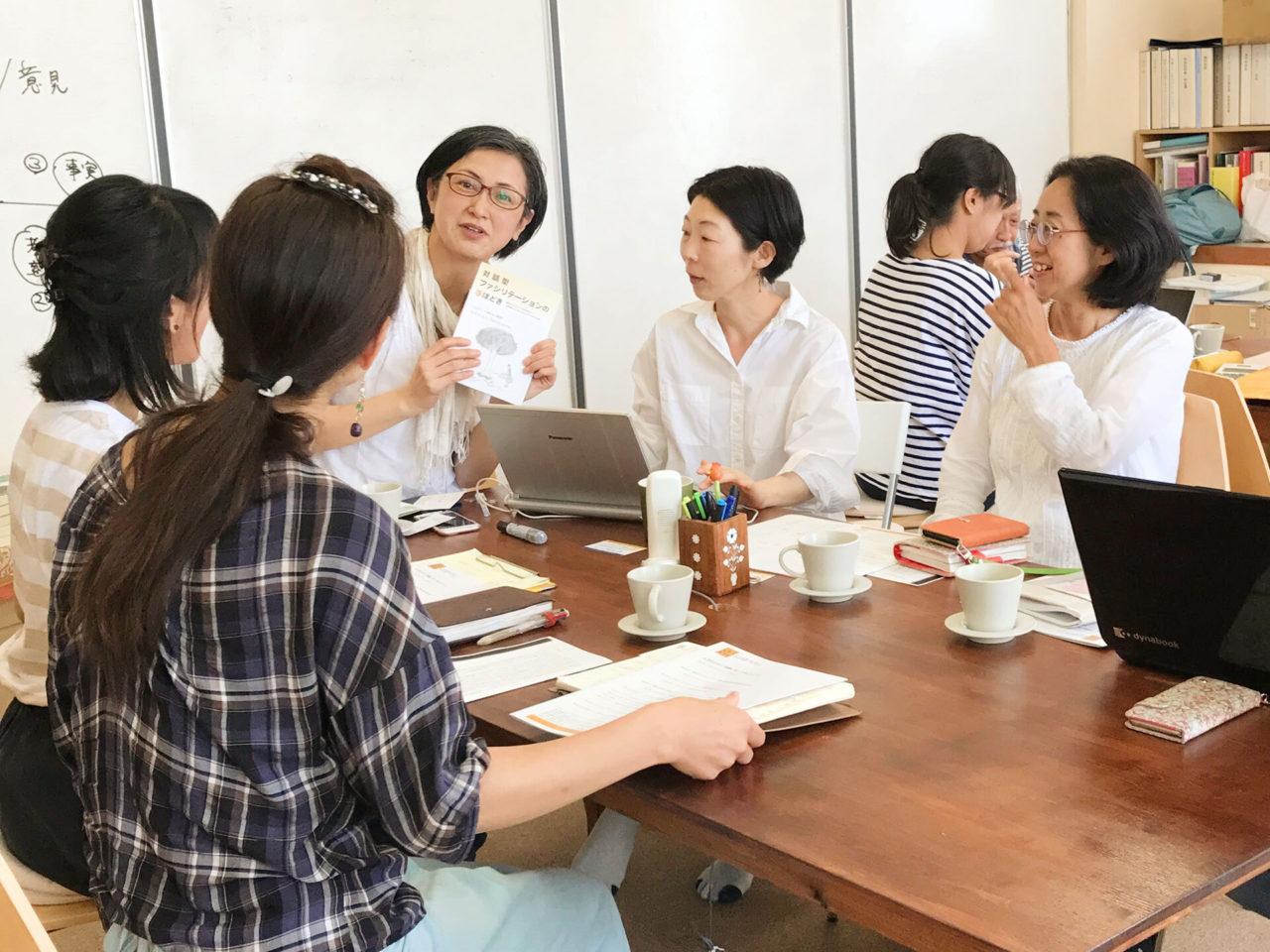 meta-facilitation-courses03